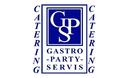 gastro_party_servis.jpg