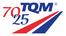 TQM_logo25.jpg